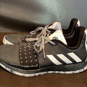 adidas Shoes - James Harden Adidas basketball shoes